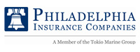 Phildaelphia Insurance Companies